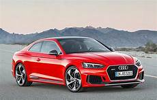 Audi A4 2019 - 2019 audi a4 price and refresh cars review 2018 2019