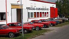 Special Cars Berlin Us Importe