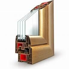 4 fach verglasung iglo energy fenster drutex kaufen fensterblick de