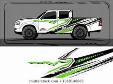 Car Decal Images Stock Photos & Vectors  Shutterstock