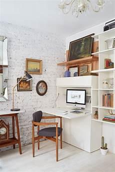 scandinavian design for small living rooms