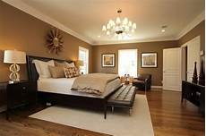 Warm Master Bedroom Paint Ideas by Master Bedroom Relaxing In Warm Neutrals And Luxurious