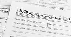 paper calculations 20 of americans are making this tax filing mistake