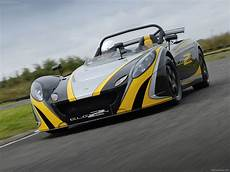 how can i learn about cars 2009 lotus exige spare parts catalogs my perfect lotus 2 eleven 3dtuning probably the best car configurator