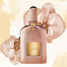 tom ford orchid soleil edp 100ml for https www