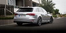 2017 audi s4 avant review gps tracker