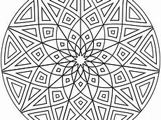 simple pattern coloring pages at getcolorings free