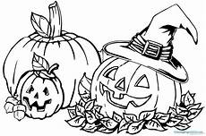 Ausmalbilder Herbst Baum Coloring Pages Autumn Tree Coloring Pages For