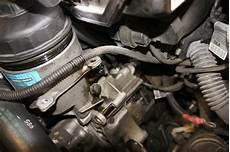 bmw e39 lenkgetriebe dichtsatz dichtung m52 m54 214 lfiltergeh 228 use tauschen