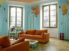 modern furniture 2014 interior paint color trends