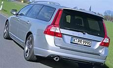 volvo v70 gebrauchtwagen kaufen autozeitung de