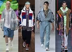 derniere tendance homme tendances mode homme printemps 233 t 233 2019 fashion spider