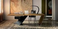modern home office furniture sydney designer furniture modern furniture contemporary