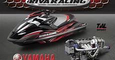 400hp Turbo Yamaha Nz Jetski Nz Jet Ski Personal