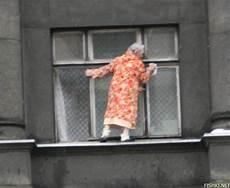 fenster putzen bilder window cleaning wallies millards cleaning office