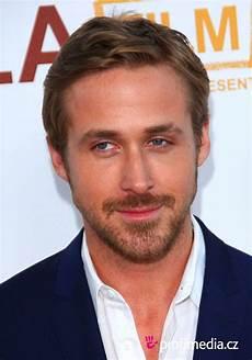 Gosling Frisur Zum Ausprobieren In Efrisuren