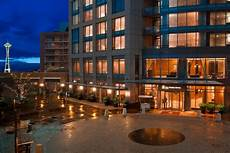 hotel pan pacific seattle wa booking com