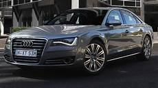 audi a8 4 2 tdi 2012 review carsguide