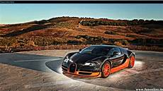 car wallpapers 1080p 2048x1536 amazing car hd wallpapers 1080p