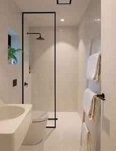 minimalist bathroom design ideas 23 stylish small bathroom ideas to the big room statement