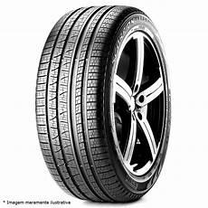 pneu pirelli scorpion verde all season 235 60 r16 100h