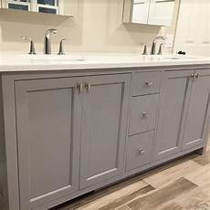 gray paint colors for 2020 interiors by color sherwin williams proper gray in 2020 grey