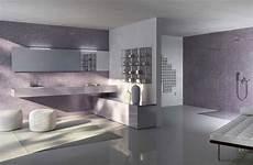 salle de bain design italien table rabattable cuisine meuble de salle de bain
