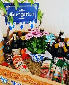 Diy Biergarten Geschenkidee F 252 R Bierliebhaber