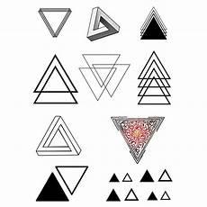 r 233 sultat de recherche d images pour quot triangle