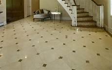 tile design ideas inspiration tile flooring bathroom
