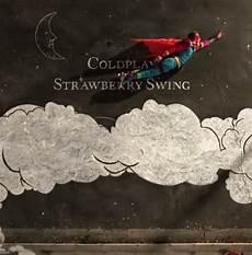 traduzione strawberry swing coldplay strawberry swing ufficiale testo e