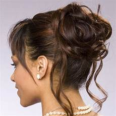 fast easy and cute hairstyles for medium length hair