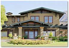 2014 exterior paint colors house painting tips exterior paint interior paint protect painters
