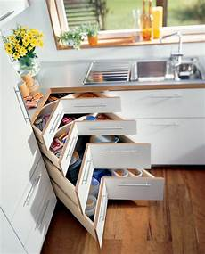 küche ecke nutzen k 252 che ecke nutzen m 246 bel image idee
