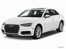 2019 audi a4 prices reviews and pictures u s news