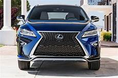 lexus rx 350 changes for 2020 2020 lexus rx 350 redesign changes 2019 and 2020 new