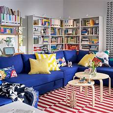 Living Room Living Room Furniture And Accessories Ikea