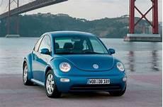 new beetle occasion pas cher voiture d occasion auto moto