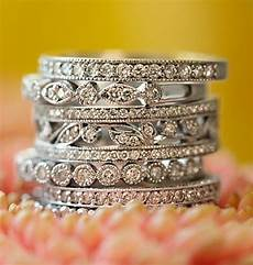 history of wedding rings origin traditions and more wedding shoppe inc wedding ring history traditions and trends brilliant earth
