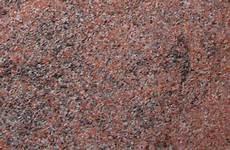 marmor granit naturstein deutschland riemchen verblender