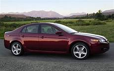 used 2006 acura tl pricing for sale edmunds
