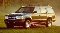 blue book value for used cars 1996 ford club wagon on board diagnostic system used 1996 ford explorer values cars for sale kelley blue book