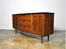 media credenza furniture select modern stanley furniture credenza bar media