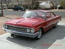 Ford Galaxie For Sale / Page 42 Of 75 Find Or Sell Used