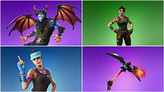 malvorlagen fortnite januar 2019 new malcore skin january 27th 2019 fortnite item shop