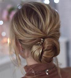 30 quick and easy updos for hair wedding hairstyles for hair wedding hairstyles