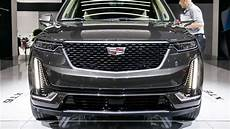 2020 cadillac dts review cars 2020