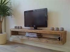 wall unit wall cabinet tv console media unit media console