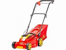 wolf garten 72v li ion power 37 lawn mower review which