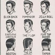 50s salon names the of the 50 s is back in the 21st century but off course greaser